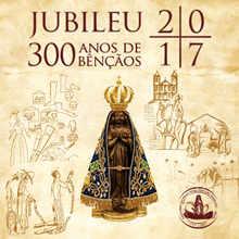 300_anos_senhora_aparecida_