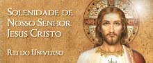 solenidade-jesus-rei-universo-2017_