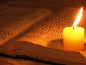 evangelho comentado bíblia 22º domingo do tempo comum renuncie-se a si mesmo cruz