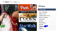 promo codes apple appstore rosary amen ipad iphone ipod touch gratis free